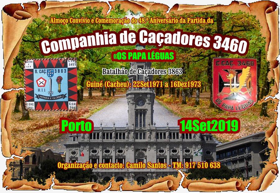CCac3430-14-Set2019-900