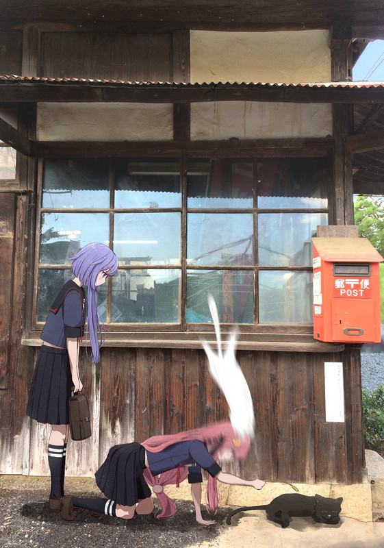 uzuki-and-yayoi-kantai-collection-drawn-by-munehiro-21plus-73429efa8d5cb00339dfc02fbfc5cdbf
