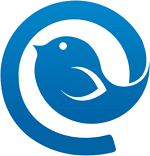 Mailbird 2.5.19.0 Multilingual-P2P