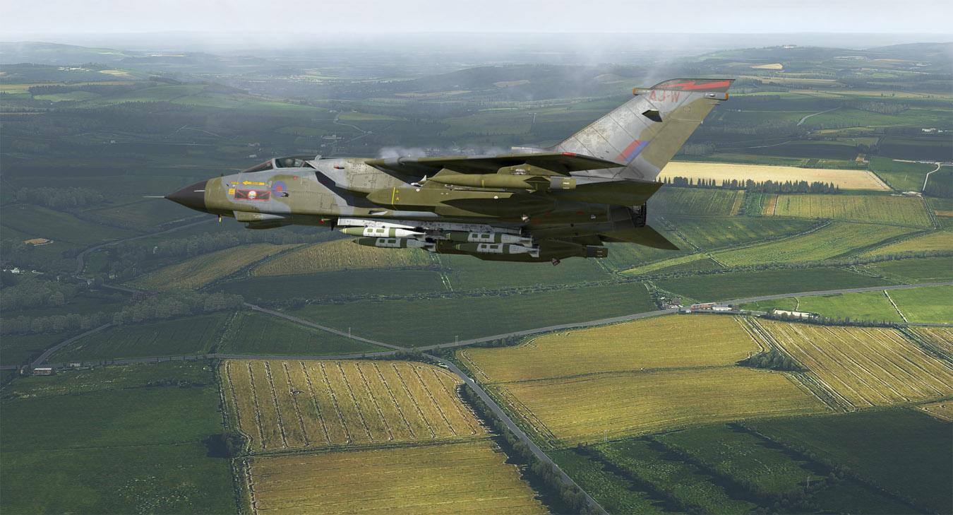 xp1150-Tornado-TEGB-01-1350.jpg?dl=1