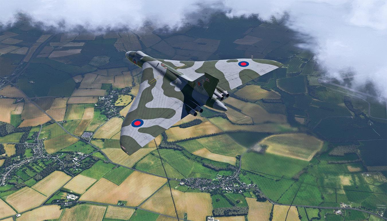 XP-JF-Vulcan-TEGB-01-1350.jpg?dl=1