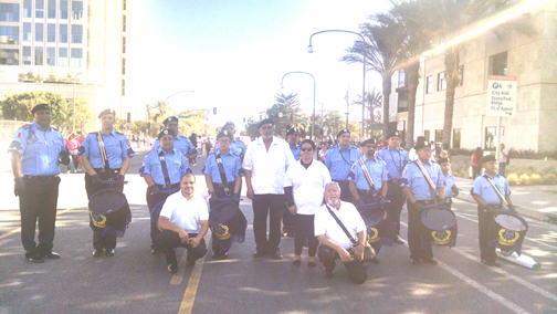 16_de_Septiembre_Desfile_Santa_Ana_small