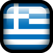 Translate Blog in Greek