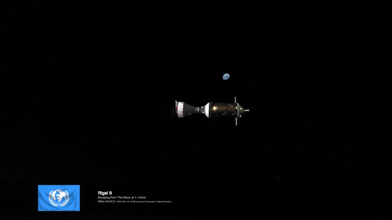 screenshot-2021-02-26-19-52-30.png
