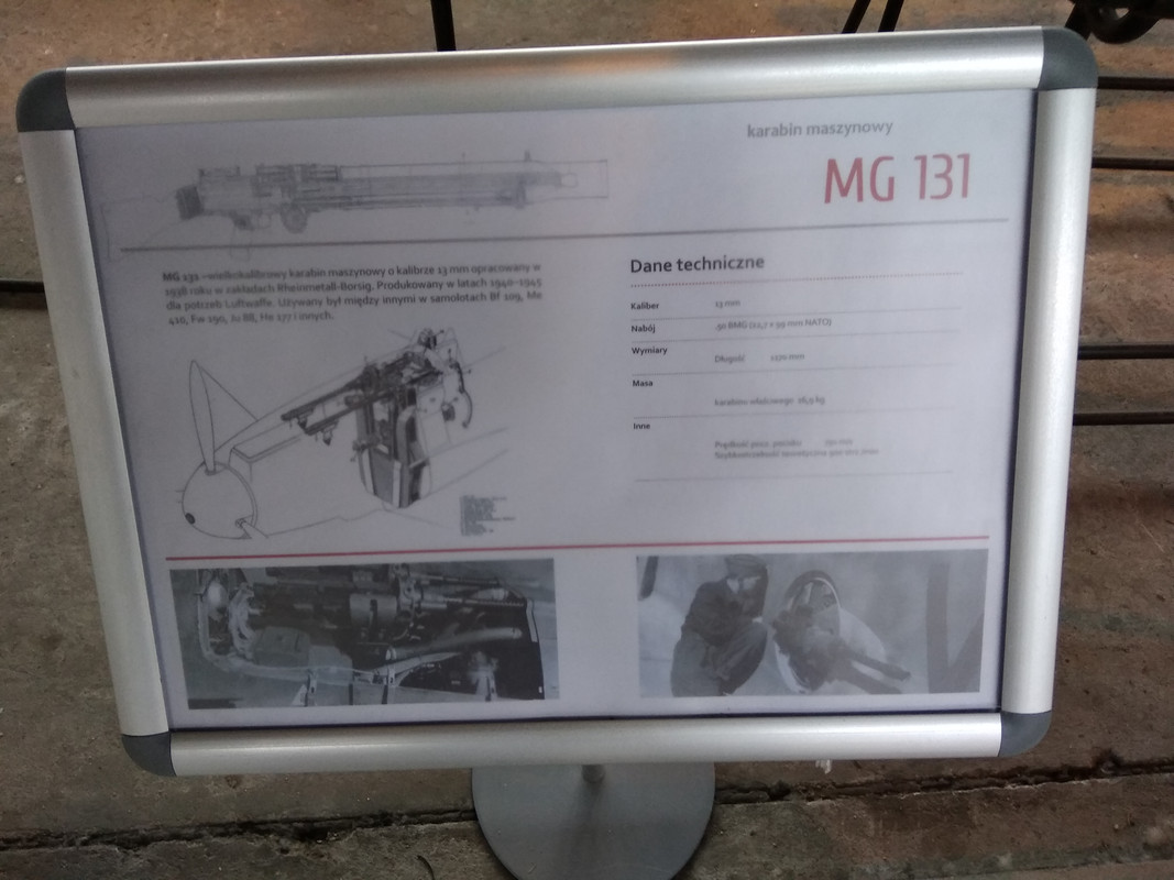 IMG-20190102-124450