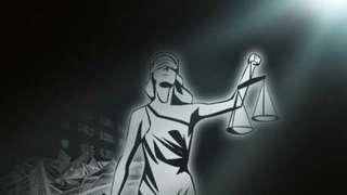 justice_obscured_0.jpg?itok=XxoRRAQo