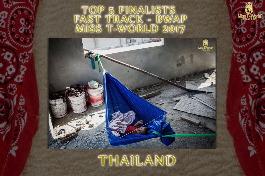 005-THAILAND.jpg
