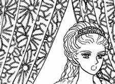 Eshild, Lala, Lilin, Hezel, Theodora, Yopina, Rebecca trong bộ Princess (công chúa xứ hoa) của Han Seung Won - Page 8 1-Hezel-47