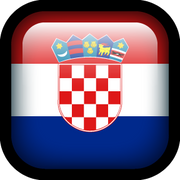 Translate Blog in Croatian