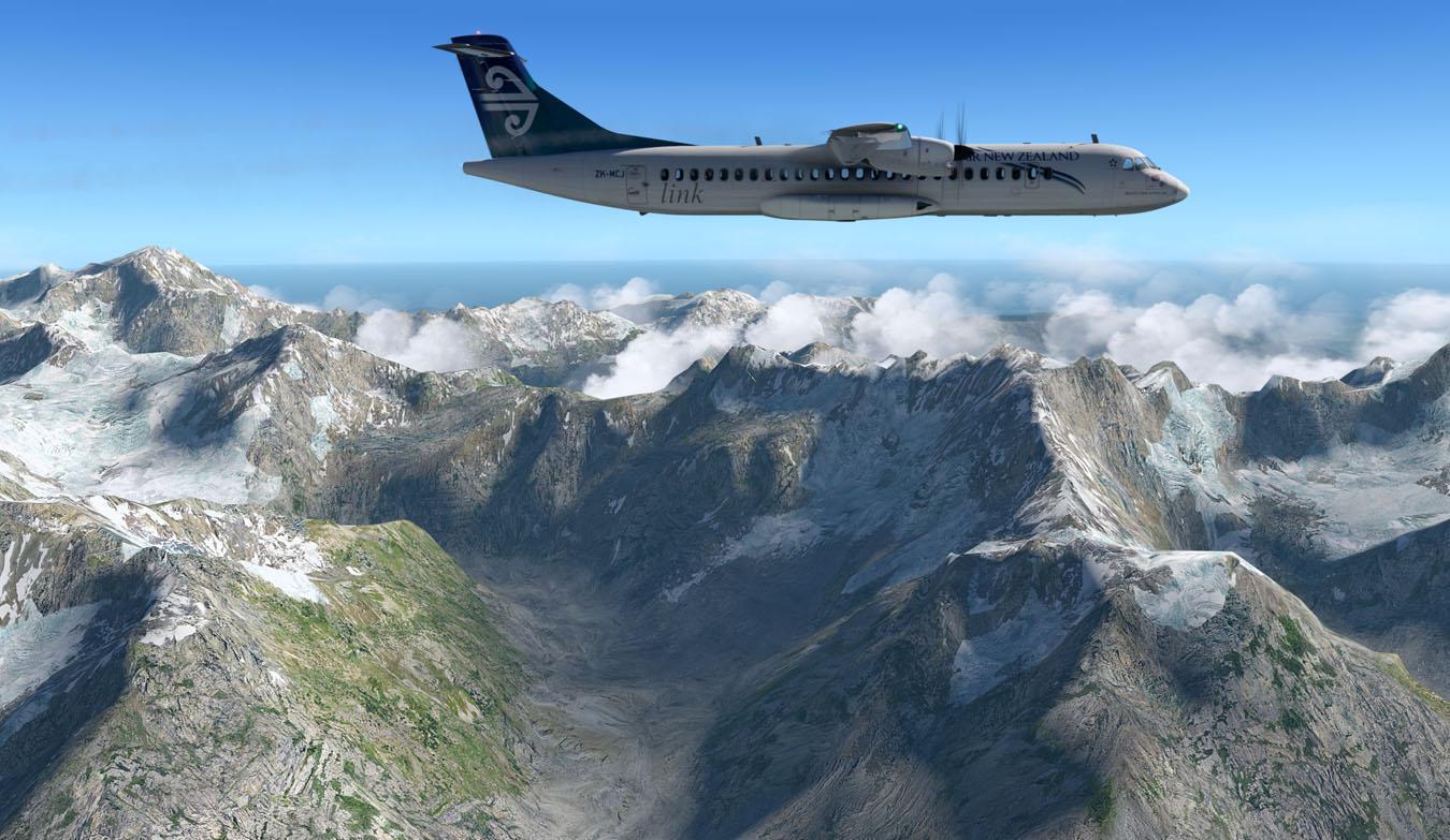 ATR72-05-1350.jpg?dl=1