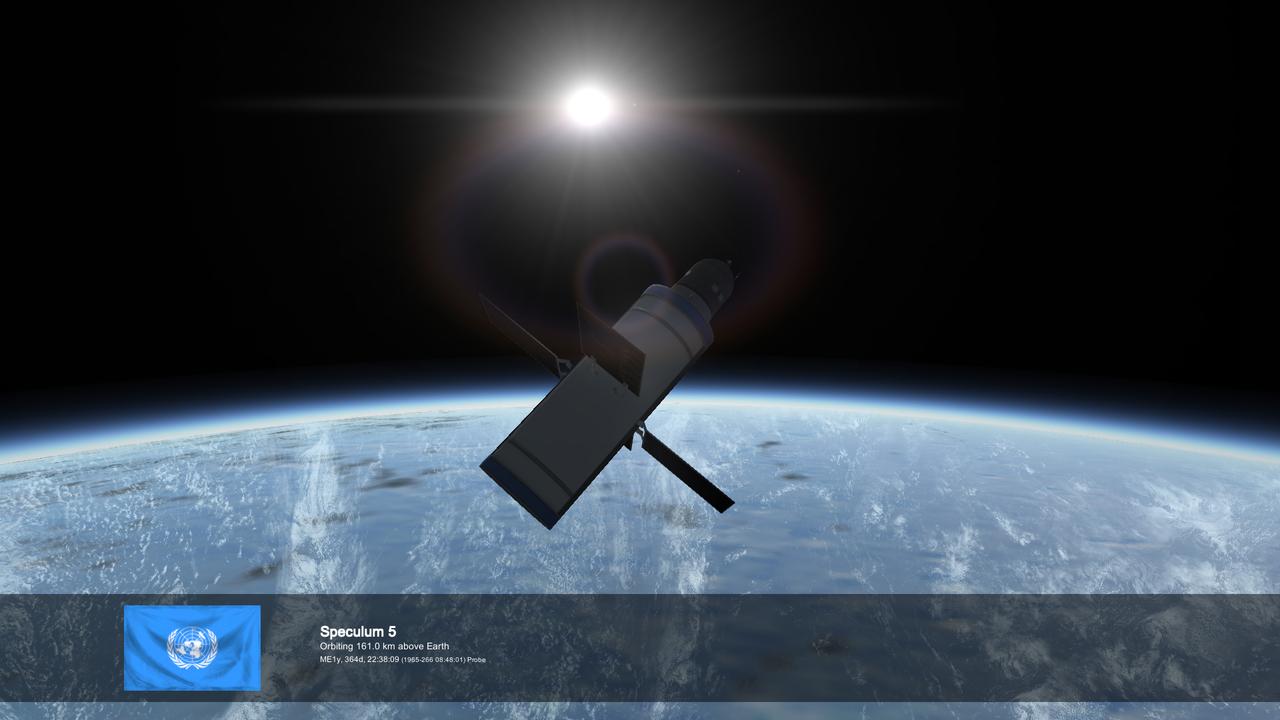 screenshot-2021-02-25-17-13-13.png