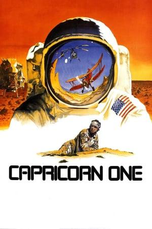 Capricorn-One-1977-720p-Blu-Ray-H264-AAC