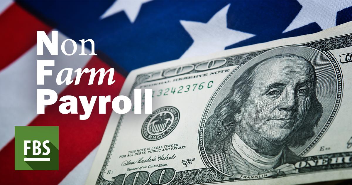 التداول إعلان الرواتب الزراعية الأمريكية NFP.png