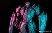 Unique-Toys-TLK-Megatron-01
