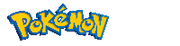 pokemon-logo-small