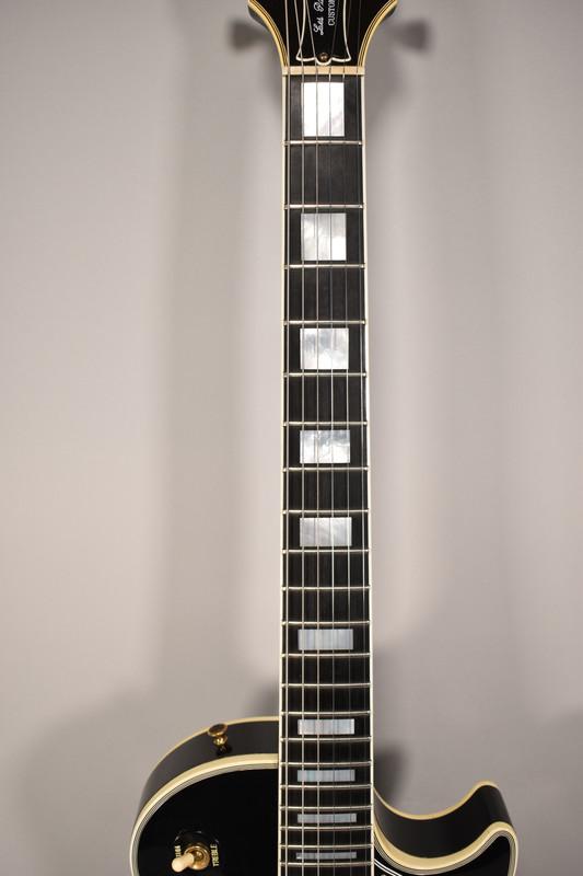 DSC-0764