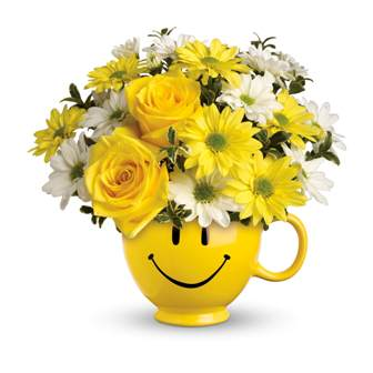 teleflora-s-be-happy-bouquet-with-roses-