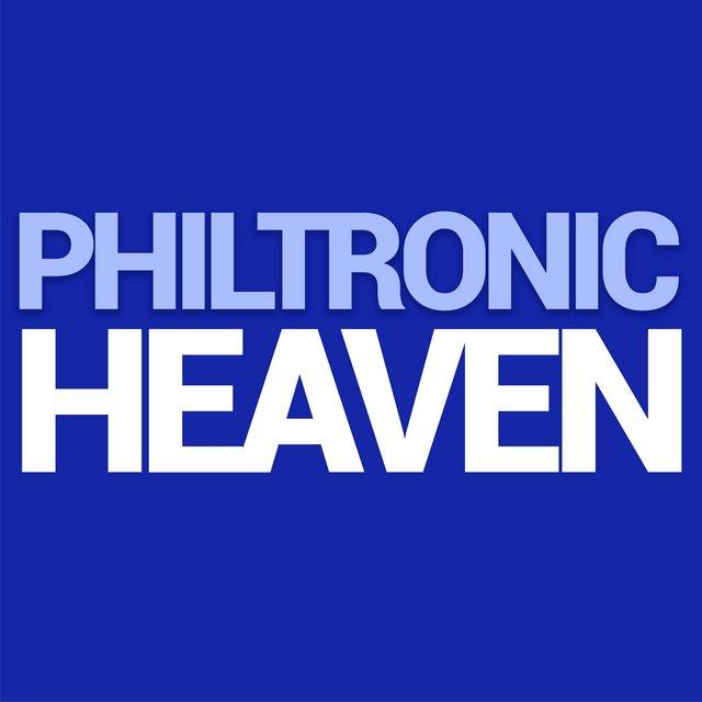[Obrazek: 00-philtronic-heaven-web-2021-idc.jpg]