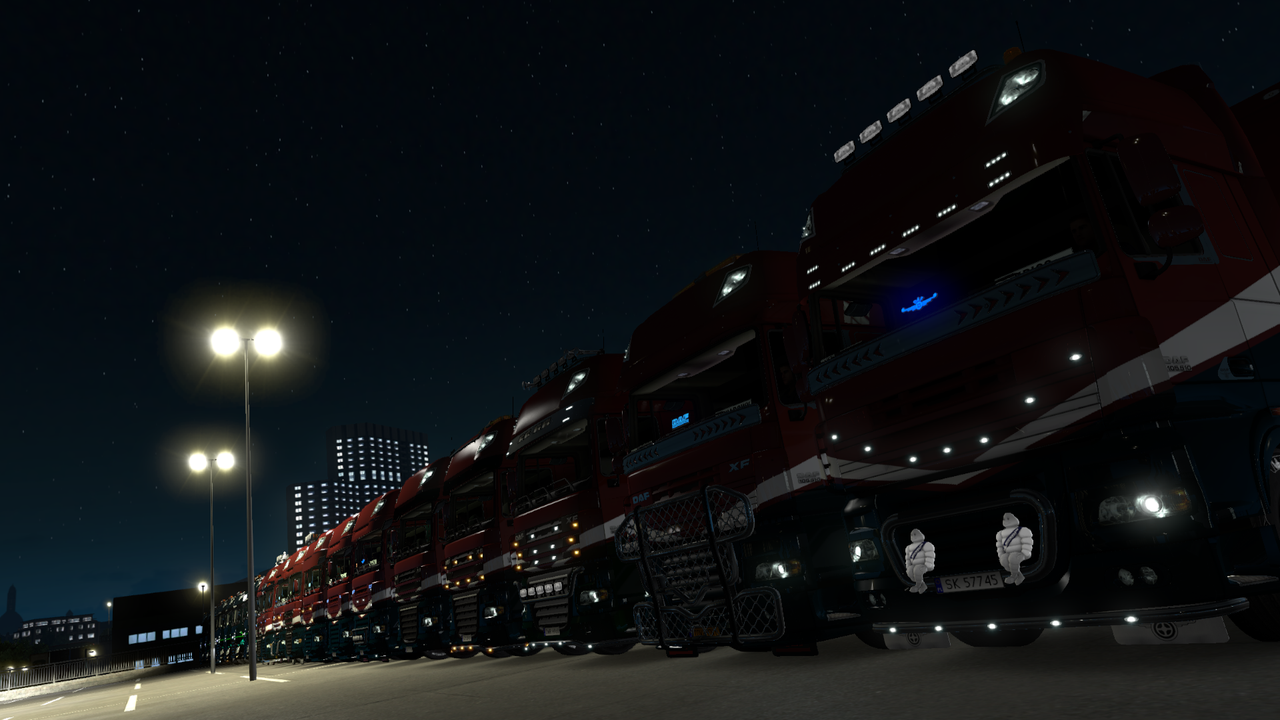 ets2-20190202-204142-00.png
