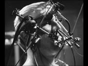 CIA-Mind-Control-Experiments