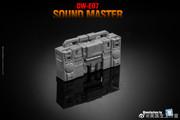Dr-Wu-DW-E07-Sound-Master-01