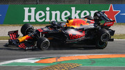 [Imagen: Verstappen-vs-Hamilton-GP-Italien-Monza-...831591.jpg]