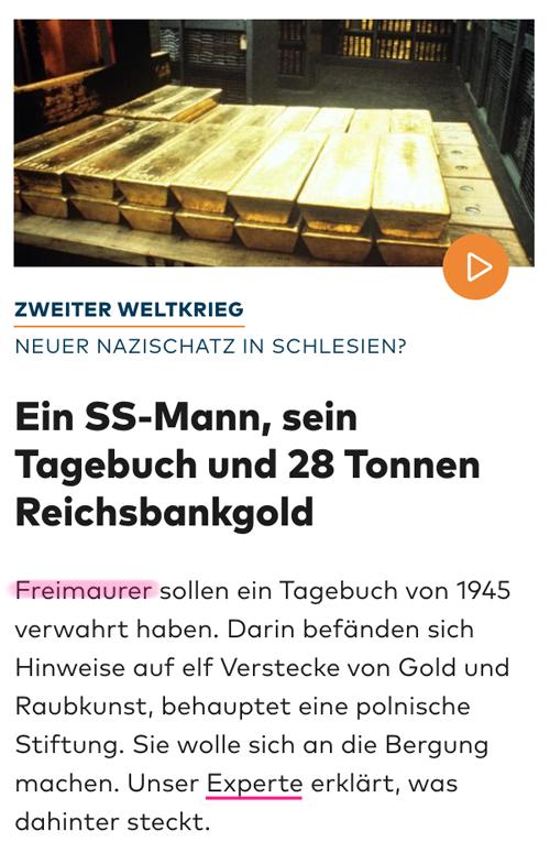 Presseschau - Seite 47 Bildschirmfoto-2019-03-27-um-07-40-56