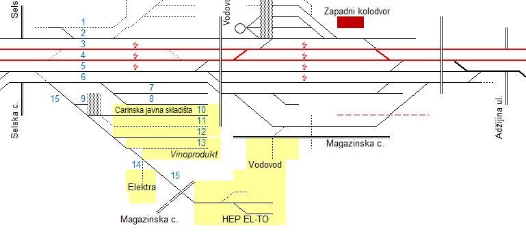 Zagrebačke pruge - Page 3 ZP1-650h-Carinska-javna-skladi-ta