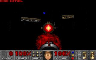 doom2-006.png
