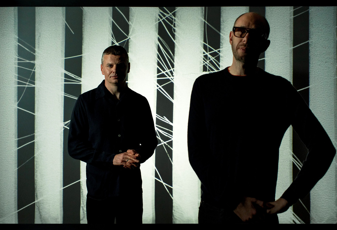KONCERT: THE CHEMICAL BROTHERS [Tihoni Brčić]