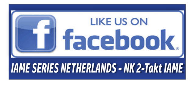 Like-us-on-facebook-NK-IAME.png