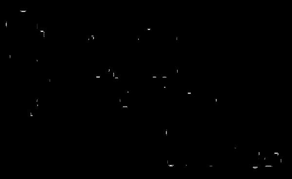 295d089b