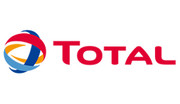 total_tornello_rq4-260x150
