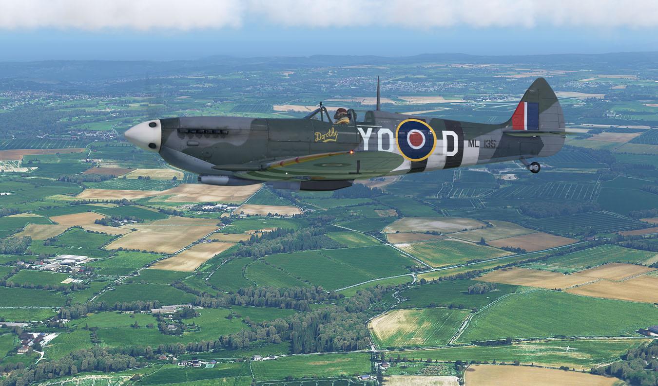 Spitfire-Glos-01-1350.jpg?dl=1