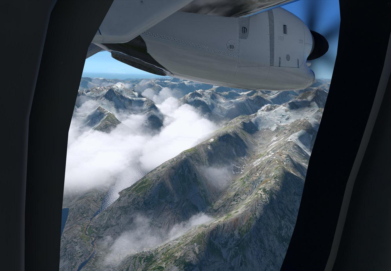 ATR72-08-1350.jpg?dl=1