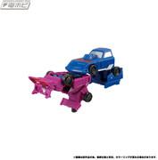 ER-EX-09-Micromasters-Race-Track-Patrol-05